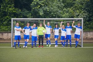 Mercator_RuhrCup_sRGB_Gruppen_04