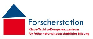 Forscherstation