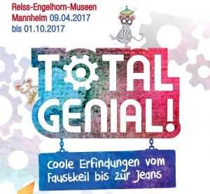Total Genial_Flyer_web-1_2